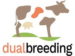 Progetto Dual Breeding